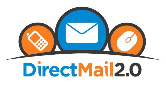 directmail2