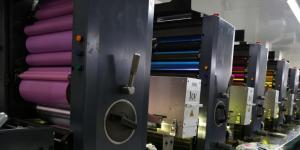1000x500 offset printing