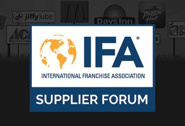 Image Cube forges alliance with IFA, growing franchise base