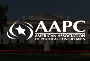 Image Cube joins AAPC as strategic growth in political space