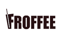 Frofee
