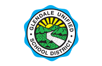 Glendale Unified School District