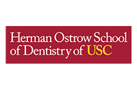 USC School of Dentistry