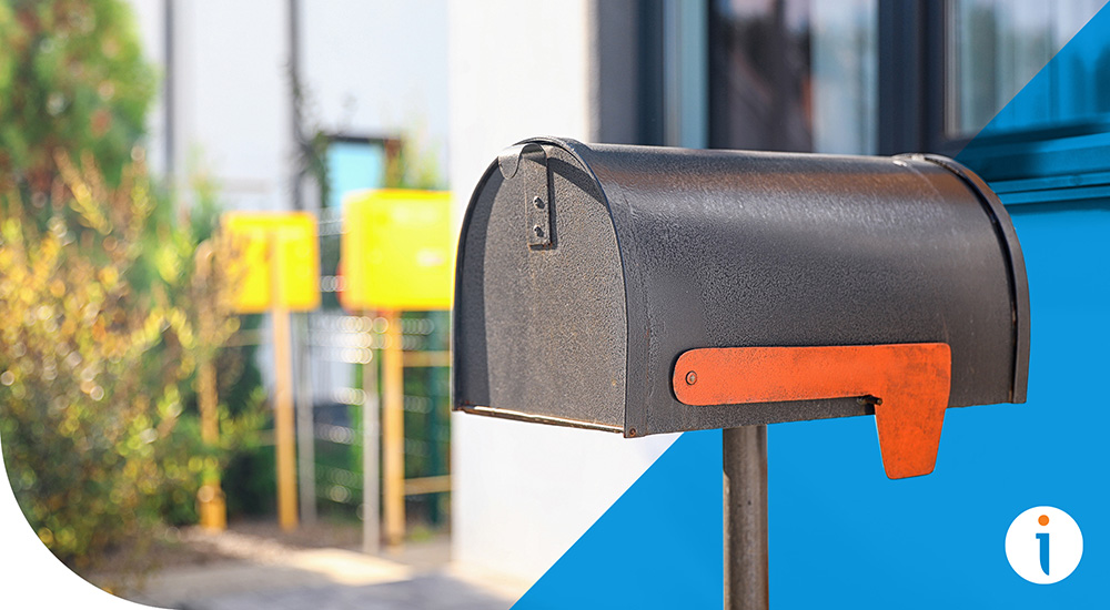 7 Fun Facts About Direct Mail That You Should Know