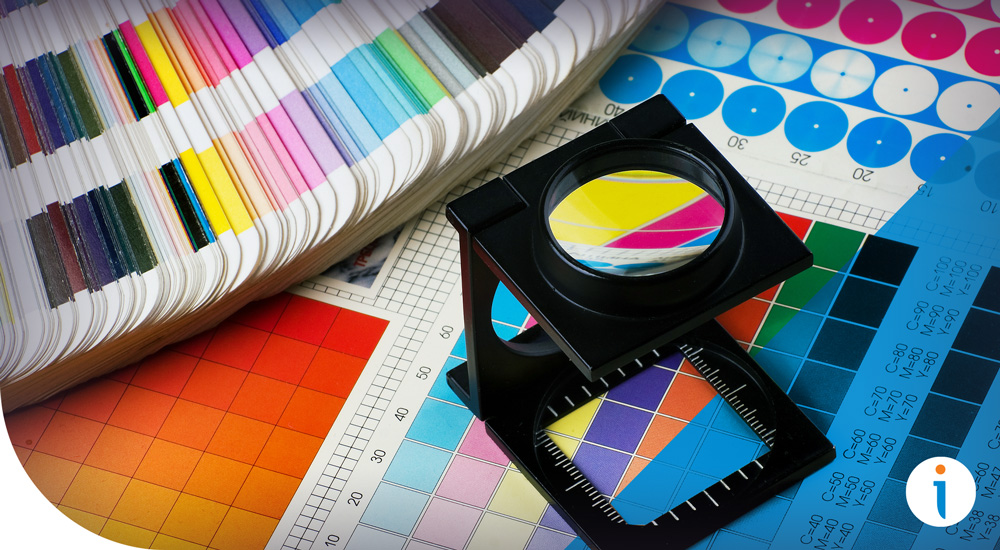 Color Matters: Helpful Tips for Specifying Color in Print