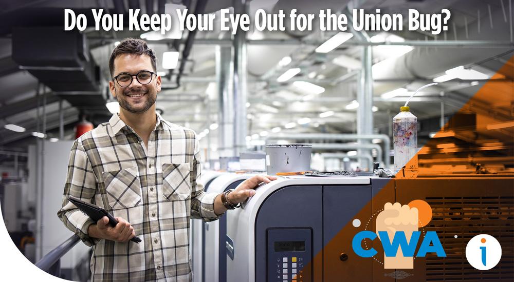 Union Printing